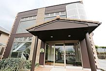 掛川久保二丁目 店舗